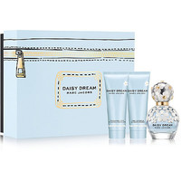 Daisy Dream Spring Gift Set