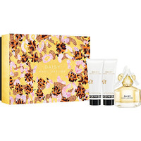 Daisy Gift Set | Ulta Beauty