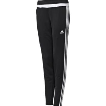 adidas Women's Tiro 15 Training Soccer Pants | DICK'S Sporting Goods