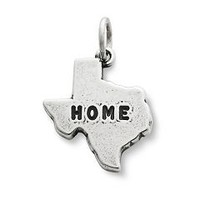 "Texas is ""Home"" Charm 