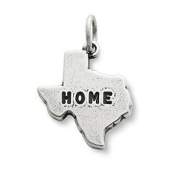 """Texas is """"Home"""" Charm 