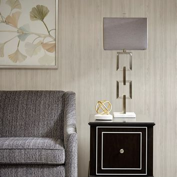 Boulevard Table Lamp | Madison Park Signature