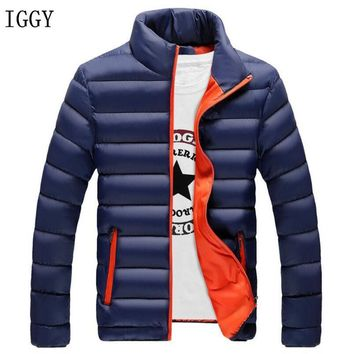 Winter Mens cotton padded Coats Winter Jackets Male Warm Parka Men Bomber Jacket Casual Thick Outwear Masculina Plus Size 5XL
