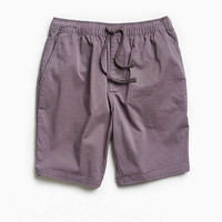 Katin Patio Short | Urban Outfitters
