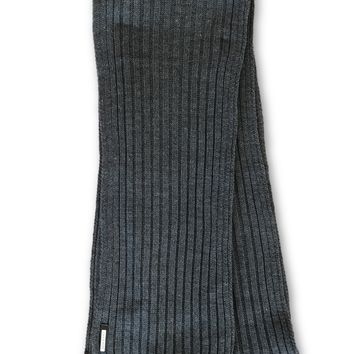 Soia & Kyo Scarf in Grey