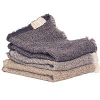 Nuno Japanese Towels