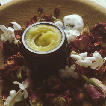 Witches Moon Balm