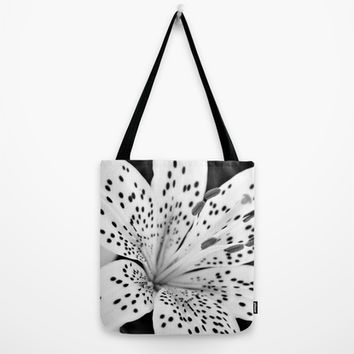 closer Tote Bag by ARTbyJWP