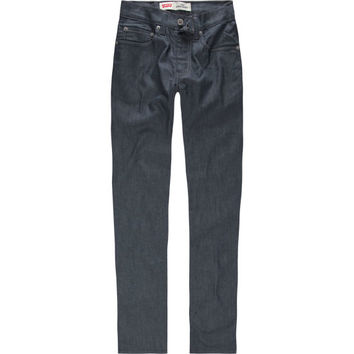 Levi's 510 Ziggy Boys Skinny Jeans Ziggy  In Sizes