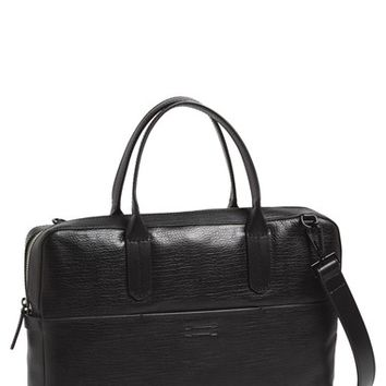 Men's Ben Minkoff 'Fulton' Briefcase