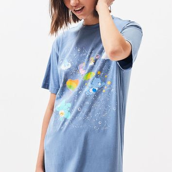 Care Bears T-Shirt | PacSun