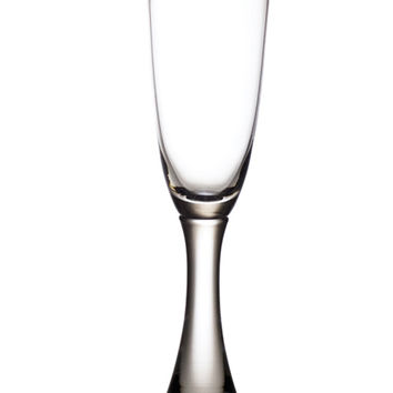 CITTA ALFRESCO CHAMPAGNE GLASS