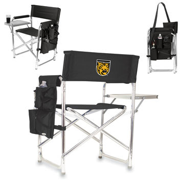 Sports Chair - Colorado College Tigers