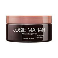 Juicy Mango Whipped Argan Oil Body Butter - Josie Maran | Sephora