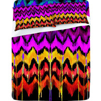 DENY Designs Home Accessories | Holly Sharpe Navajo Haven Sheet Set