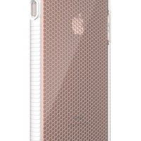 Tech21 Evo Mesh Case for Apple iPhone 7+ | iPhone 7 Plus Cases | Apple | Smartphone Protection | tech21 ●● ●™