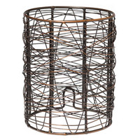 Loom Full-Size Scentsy Warmer Wrap (Warmer not included)