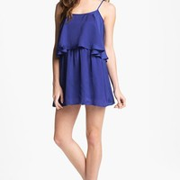 Lovers + Friends 'Sunkissed' Tiered Layer Dress | Nordstrom