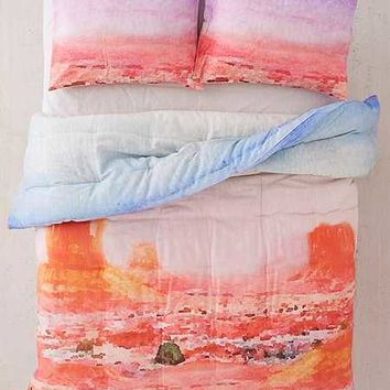 Bedding Sale: Duvet Covers, Sheets + More | Urban Outfitters