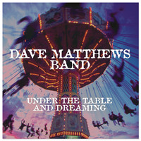 Dave Matthews Band Official Store