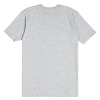 Horizontal Running Team 2012-2013-Unisex Dark Ash T-Shirt