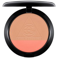 Ellie Goulding for M·A·C 'I'll Hold My Breath' Powder Blush Duo (Limited Edition)   Nordstrom