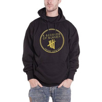 5 Seconds of Summer - Derping Adult Pullover Hoodie