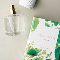 Tracy Reese Eau De Parfum in Eau De Parfum Size: One Size Fragrance