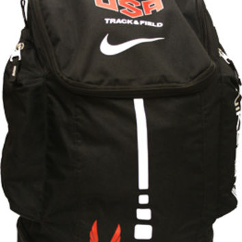 USATF - Online Store - Nike USATF Elite Backpack
