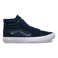 Sk8-Hi Pro | Shop Skate Shoes at Vans