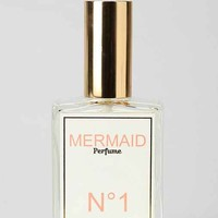 Mermaid Perfume Spray- Orange One