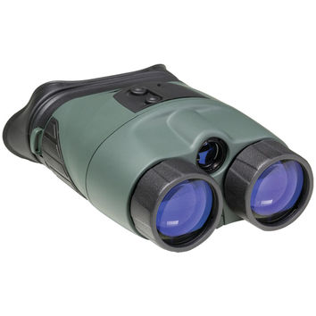 Firefield Tracker 3 X 42mm Night Vision Binoculars