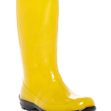 Kamik | Heidi Waterproof Rain Boot | Nordstrom Rack