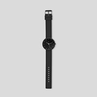 Samuel Watch / Black