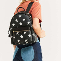 FLYNN Maverick Backpack | Urban Outfitters