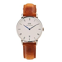 Daniel Wellington Dapper Durham 34mm