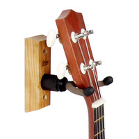 String Swing Ukulele/Mandolin Wall Hanger