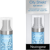Neutrogena Hydro Boost City Shield Eye Serum | Ulta Beauty