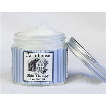 Farmhouse Lavender Skin Therapy