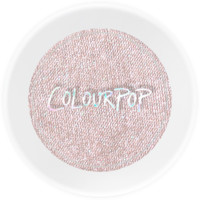 Over the Moon – ColourPop