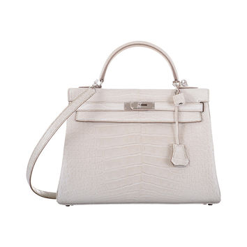 hermes birkin inspired bag - Best Hermes Kelly Bag Products on Wanelo