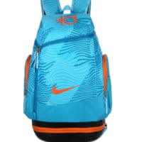 Hot selling male football single shoulder bag, men's basketball ball sports training individual tube, capacity volleyball bag, hand bag