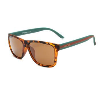 Stylish Womens' GUCCI Sunglass