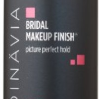 Skindinavia Bridal Makeup Finish, 4 O...