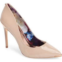 Ted Baker London Kaawa Pump (Women) | Nordstrom