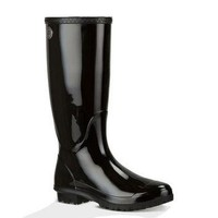 Long Tall Sally - Ugg Australia Shaye Rubber Boot