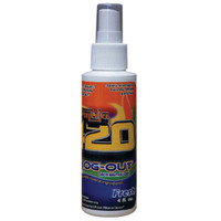 Formula 420 Spill-Clean Multi-Purpose Cleaner – USA's Largest Smoke Shop | Smoking Accessories