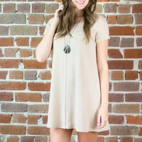 Country Orchards Dress