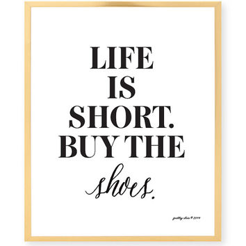 Kate Spade Quotes Glamorous Best Kate Spade Art Prints Products On Wanelo