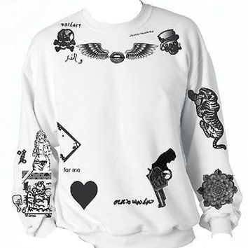 zayn malik tattoo shirt -#main